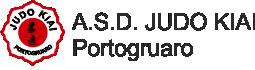 A.S.D. JUDO KIAI PORTOGRUARO